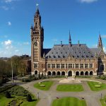 The Hague Statement of jurists on the Israel-Palestine conflict - XE