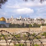The Legal Status of Jerusalem: Is Trump Right?