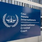 International Criminal Court Afghanistan Decision – What Are the Implications for Israel/Palestine?