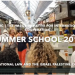 thinc. Summer School 2019