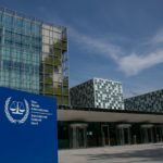 The Response of the ICC Prosecutor to the <I>Amici Curiae</I> - An Analysis