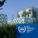 "The ICC's controversial ruling on ""Palestine"" – pushing the boundaries of law"