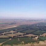US Recognition of Israeli Sovereignty over the Golan Heights - An International Law Perspective
