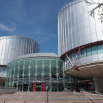 European Court: calls for Boycott of Israeli products are allowed under Freedom of Expression – the Judgment