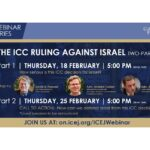The ICC's Controversial Ruling
