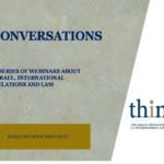 CONVERSATIONS | Videos, Podcasts and Summaries