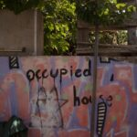 Almost Nothing You've Heard About Evictions in Jerusalem Is True